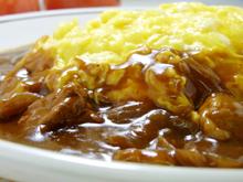 比内地鶏マイスターを目指す店長の日本一の比内地鶏ブログ-フワとろ卵が美味し~