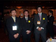 鶏塩や店長の日本一の比内地鶏ブログ-全国の銘店の店長さんと