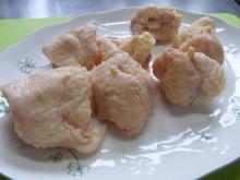 秋田の美味しい食べ方。比内地鶏ショップ名物店長の料理&釣りブログ-比内地鶏テール