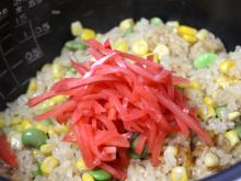 秋田の美味しい食べ方。比内地鶏ショップ名物店長の料理&釣りブログ-夏ごはんレシピ5
